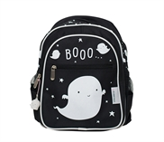 Backpack Ghost