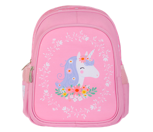 Backpack - Unicorn