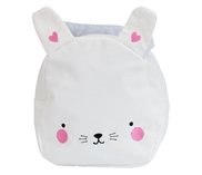 Little kids bag Cute Bunny