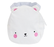 Little kids bag Cute Bear