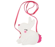 Pocket money bag Little Bunny