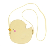 Pocket money bag Little Duck