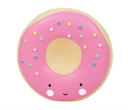 Money box Pink Donut