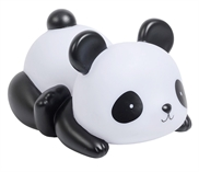 Money box - Panda