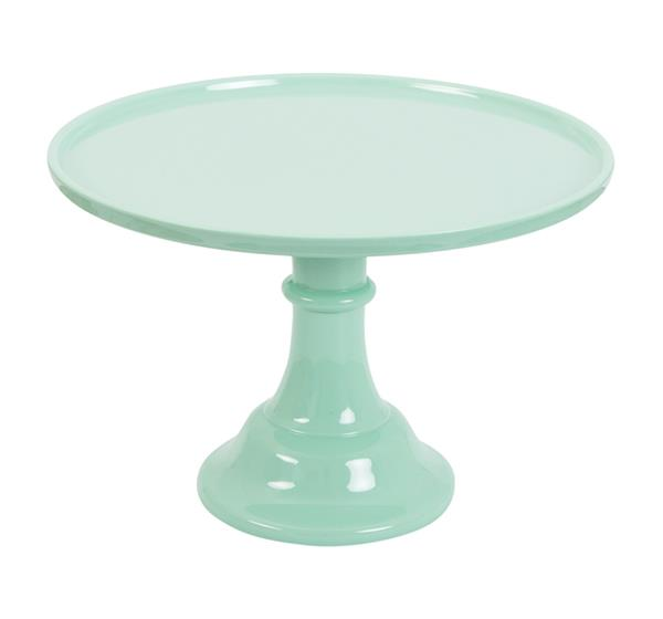 Cakestand Large Mint
