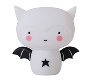 Rechargeable night light Bat EU