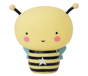 Rechargeable night light Bee EU