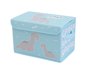 Pop-up storage box Bronto