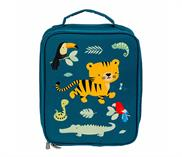 Cool bag: Jungle tiger